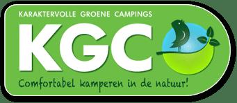 Zoekt u natuurlijke campings in Limburg?