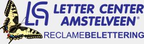 Autoreclame in Amstelveen vakkundig geregeld