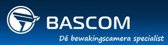 Een Bascom draadloos camerasysteem bestellen