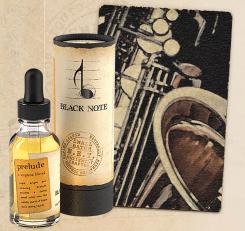BlackNote Nederland online e-liquid beste natuurlijke tabak e liquid