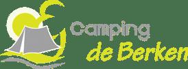 Een gezellige vakantie in Nederland dankzij een camperplaats in Drenthe