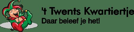 Een scooter huren in Twente doe je bij 't Twents Kwartiertje