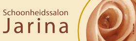 Huidverbetering bij schoonheidssalon Jarina