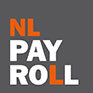 Informatie over payroll goedkoop en payrolling goedkoop
