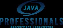 Java vacatures vinden voor programmeur
