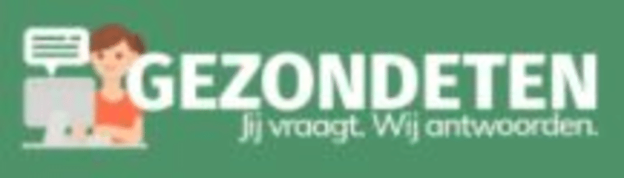 Ontdek de gezondheid van je gewicht via BMI berekenen op gezondeten.nl