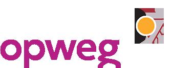 Op zoek naar begeleid wonen met autsime in Twente?