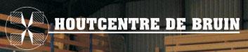 Opzoek naar plafonplaten? Bestel dan bij Houtcentre De Bruin!