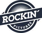 Professionele foto's door de bedrijfsfotograaf