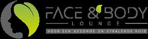 Schoonheidsspecialiste in Hoofddorp van Face and Body lounge