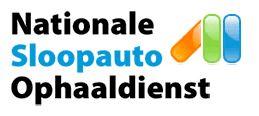 Sloopauto verkopen? Neem dan 24/7 contact op met Nationale Sloopauto Ophaaldienst!