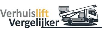 Snel een verhuislift huren in Utrecht?