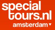 Waar boek je een tof dinerspel in Amsterdam?
