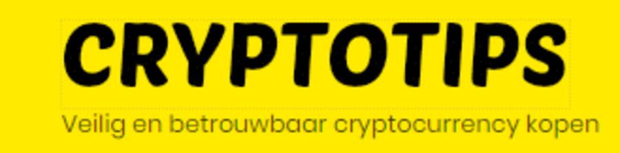 Waar kunt u echt goede cryptotips vinden?