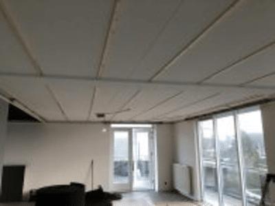 Waar vind ik meer over de prijzen van een spanplafond?