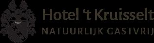 Waar vindt u rustige senioren hotels?