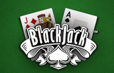 Wist u dat u ook online in een casino kunt spelen?