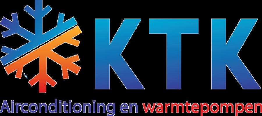 Zorg voor een aangename binnentemperatuur via een airco in Hengelo